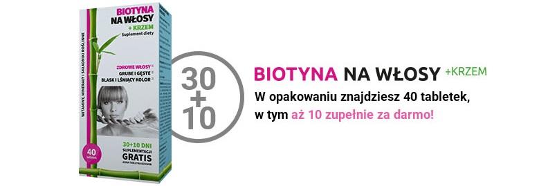 biotyna-na-wlosy