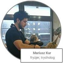 MariuszKur